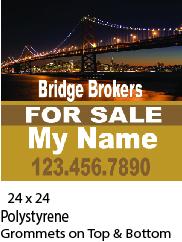 Bridge Brokers