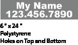 Gray_ My name