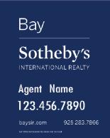 Bay Sothebys