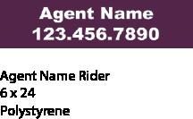excel rider